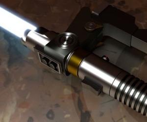 lightsaber image