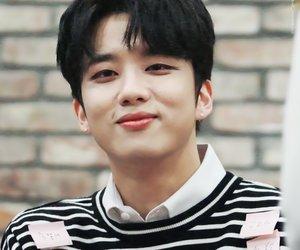 k-pop, bap, and yongguk image