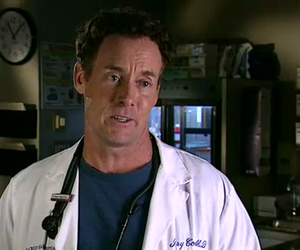 scrubs, tvshows, and cox image