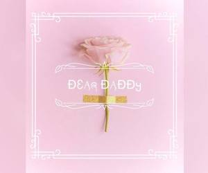 baby, bdsm, and dear daddy image