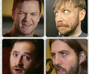 face, lol, and memes image