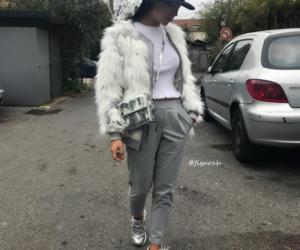 fur and Zara image