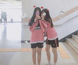 friendship image