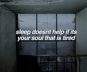 quotes, deep, and grunge image
