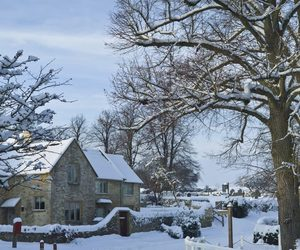 cotswolds image