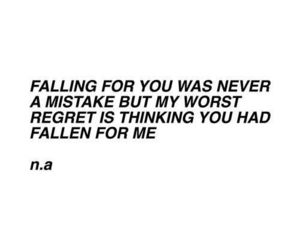quotes, grunge, and falling image