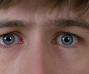 film, cameron frye, and ferris bueller's day off image