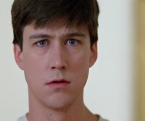 ferris bueller's day off, alan ruck, and film image