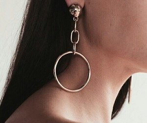 accessories, glam, and jewelry image