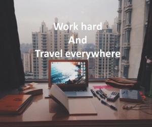 study, motivation, and laptop image