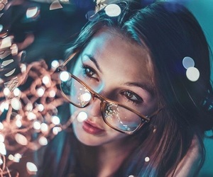 photography, lights, and brandon woelfel image