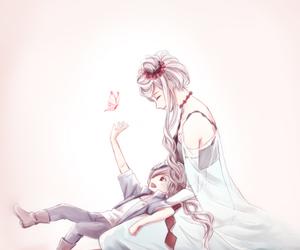 Image by ~ Akira~