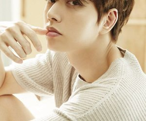 park hae jin, kactor, and actor image