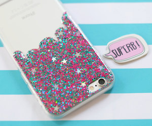 etsy, iphone cover, and phone cover image