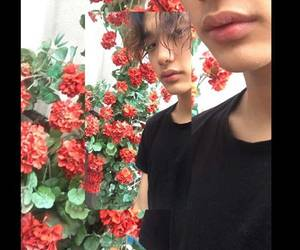 boyfriend look, jung jinhyeong, and 남친 image