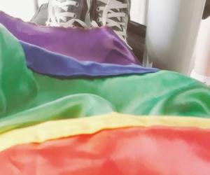 pride, lgbt, and lgbtq image