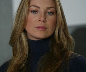 ellen pompeo, grey's anatomy, and meredith grey image