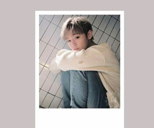 asian boy, background, and boy image