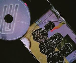 cd, paramore, and zac farro image