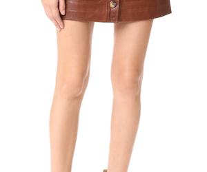 maxi skirt, midi skirt, and skirt image