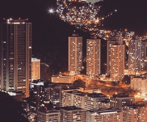 brazil, buildings, and city image