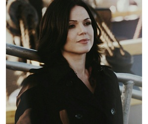 gina, lp, and regina mills image