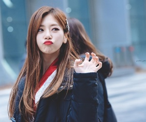 dreamcatcher, kpop, and jiu image