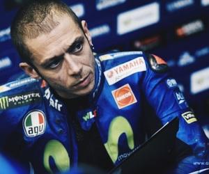 italian, racing, and YAMAHA image
