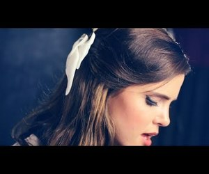 video and tiffany alvord image