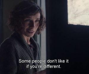 quotes and maudie image