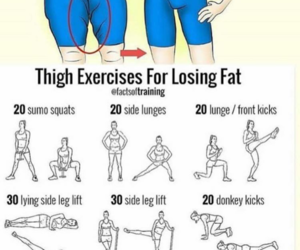 sport, exercise, and workout image