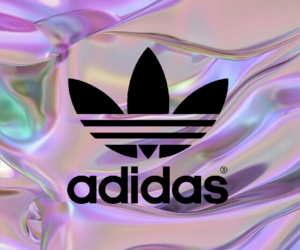 99 images about adidas wallpapers on We Heart It See more about