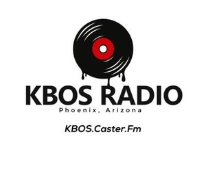 music, phoenix, and radiostation image