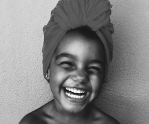 smile, happy, and kids image