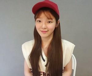 kpop, mimi, and girlgroup image