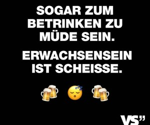 394 Images About Sprüche On We Heart It See More About Quote