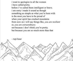 abuse, girls, and me too image