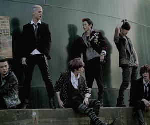 teen top - to you image