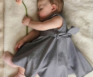 baby doll and cute image