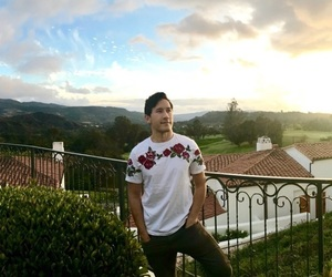 sky, youtube, and mark fischbach image