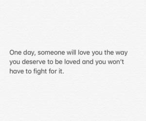 quotes, love, and @ayesha_tariq001 image