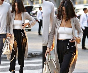 autumn, candids, and celebs image