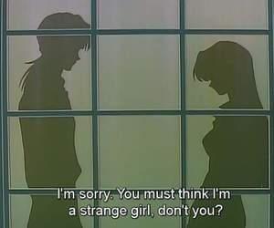 aesthetic, anime, and grunge image
