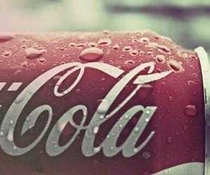 bebida, rojo, and tumblr image