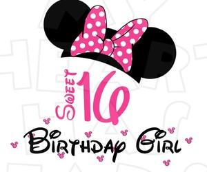 birthday, celebrate, and me image