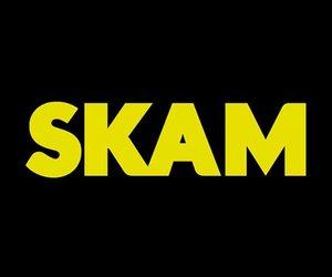 skam image
