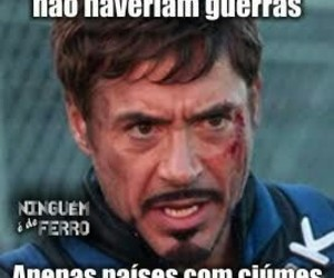funny and zuera image