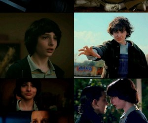 sweet, stranger things, and cute image