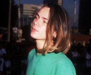 river phoenix, 90s, and actor image