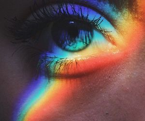 colors, eyes, and photography image